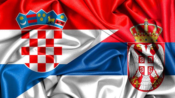 zastave-srbija-hrvatska